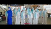 Very Beautiful Naat Sharif in Arabic by Little Girls (Must Listen)