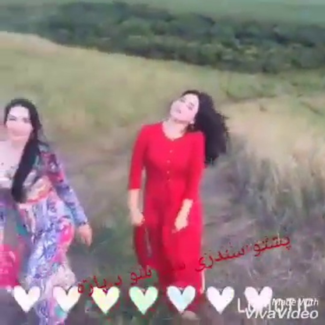 beautiful bride................funny videos and prank calls funny clips funny cats funny moments fun