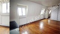 A louer - Appartement - ASNIERES SUR SEINE (92600) - 2 pièces - 41m²