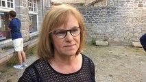 Législatives : Viviane Le Dissez éliminée au 1er tour