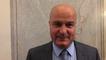 Philippe Le Ray, candidat Les Républicains/UDI