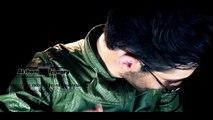 Saeed Kermani - Vaghti Hasti OFFICIAL VIDEO HD -