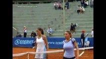 Simona Halep - Romanian Tennis Star