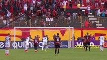 Vitória 2x0 Atlético-MG  6ªrodada 1º turno  Gols Melhores Momentos Brasileirão 2017