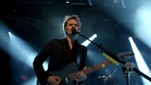 Muse - Psycho, New York iHeartRadio Theatre, 05/09/2015