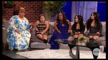Love & Hip Hop Atlanta   Season 6 Episodes (TV Series)   VH1