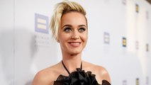 Katy Perry Ranks Former Flames Best to Worst - Find Out Who Made the List!
