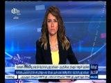 #غرفة_الأخبار | مساعد وزير الداخلية : إحالة واقعة تعدي أمين شرطة على مواطن إلى قطاع التفتيش والرقابة
