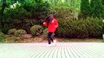 Electro House Mix 2016 - Shuffle Dance (Music Video) Part 11 ✔  Best Party Music Dance Mix-C5