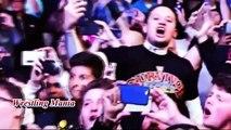 WWE Goldberg Beat Brock Lesnar Survivor Series ( Indian Wrestling ) 1080p HD