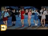 에이프릴(APRIL) - 따끔 - Dream 2017