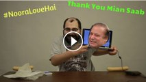 Best laptop unboxing video ever of Prime Minister Laptop scheme by Zeeshan