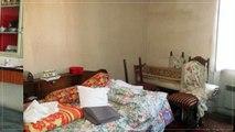 A vendre - Maison - MURET (31600) - 4 pièces - 100m²