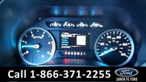 Ford F-250 Gainesville Fl 1-866-371-2255 Stock# G-367181