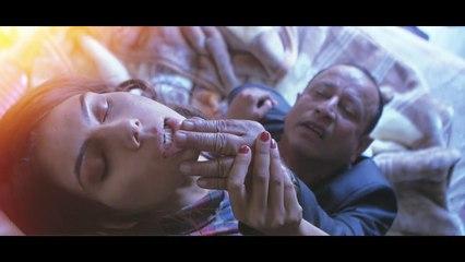 New Nepali Movie AADHA LOVE Lyrical Audio Track   Cover Song Competition   Reecha Sharma