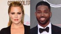 'KUWTK': Khloe Kardashian Says Boyfriend Tristan Thompson Wants to Have 'Five or Six' Kids With Her