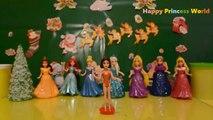 Play Doh Princess Snow White Dress - Ninatsa Play Doh 8-dAeaE6KV2V
