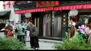 Phim Vo Thuat Hai Chau Tinh Tri Tan Loc Dinh Ky Ph