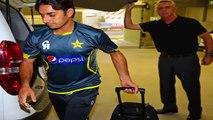 Saeed Ajmal complete life story - of Cricketers Saeed Ajmal In .urdu _Hindi -