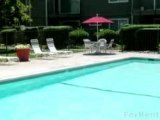 View The Vineyards Apartments for Rent in Lodi, CA