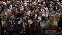 Erdogan Mengutip Ayat Al Quran Surat Al-Baqarah 249 Sebagai Kabar Gembira Bagi Qatar