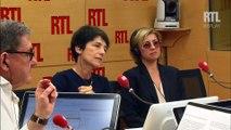 "Résultats législatives 2017 : ""C'est un big bang"", analyse Raffarin (LR)"