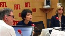 """Résultats législatives : """"Nous sommes décapités et éclatés"""", estime Thierry Mandon"""
