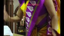 hot Malayalam hot actress Geetha Vijayan hot navel