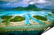 Derawan Island - Tourism Indonesia