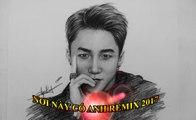 Nơi này có anh remix ll Nhạc remix hay ll Nhạc trẻ remix ll Remix 2017 ll The best remix ll Sơn Tùng MTP