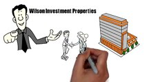 Invest in Commercial Property Syndication – Find Real Estate Syndication Websites