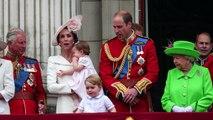 Le torchon brûle entre Kate Middleton et la reine Elizabeth