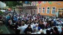 Cijeli Beč se divi Bosancima: Pogledajte šta su u centru grada napravili