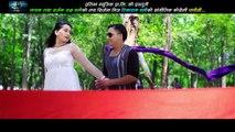 New Nepali Lok Dohori _ Papini - Yagya Oli _ Tikaram Oli & Purnakala BC
