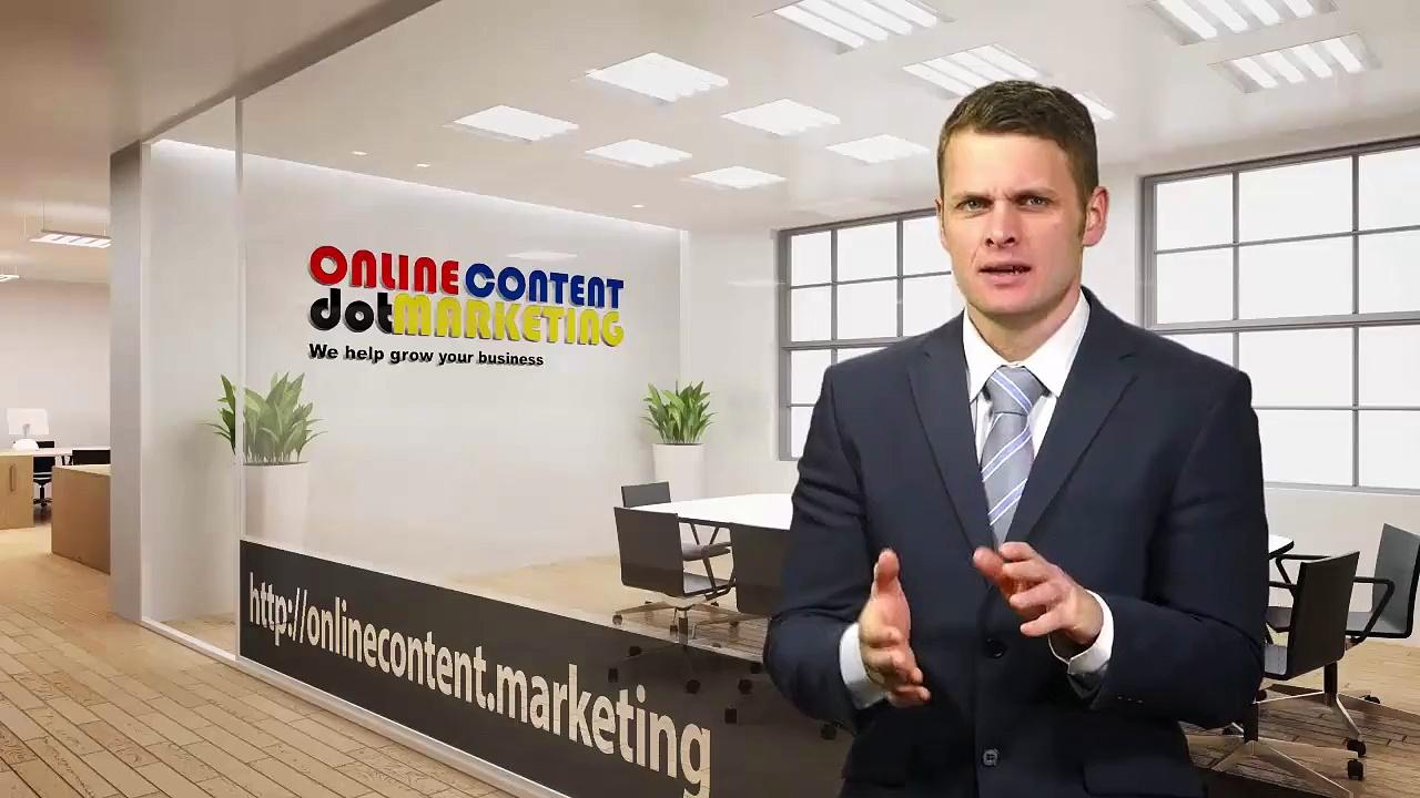 Search Engine Marketing Addington Christchurch