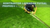 Rumput Futsal Murah Di Jawa Tengah | +62-858-1717-3280