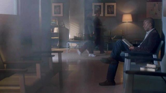 """""""Full Watch"""" Prison Break Season 5 Episode 12 Online [Eps.12]"""