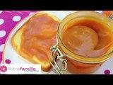 Recette Caramel au Beurre salé - Les P'tites Recettes