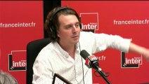 Didier L'embrouille et les Vieilles Canailles - Si tu écoutes le sketch