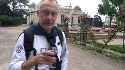 Vin de Liège (5)