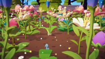 Ooblets trailer - PC Gaming Show 2017