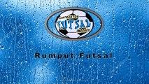 Rumput Futsal Sintetis Terbaik  & Termurah Di Palembang | +62-858-1717-3280