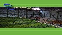 Rumput Futsal Sintetis Terbaik  & Termurah Di Semarang | +62-858-1717-3280