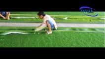Distributor Rumput Futsal Murah Per Meter Di Bandung | +62-858-1717-3280