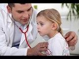 La gastro-entérite est-elle un motif de consultation fréquent en gastro-pédiatrie ?