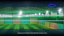 Distributor Rumput Futsal Berkualitas Di Semarang | +62-858-1717-3280