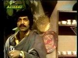 "Saakh Marrian De Kho Lein Dhadhe (The Legendary Iqbal Bahu) Heer Waris Shah ""Ptv Classic Play WARIS"""