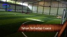 Distributor Rumput Futsal Berkualitas Di Jawa Timur | +62-858-1717-3280