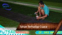 Distributor Rumput Futsal Di Jakarta Terpercaya | +62-858-1717-3280