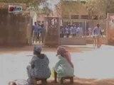 Grossesses précoces et mariages forcés à Sedhiou [wolof]